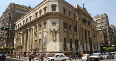 محكمة الأمور المستعجلة ترفض دعوى فرض الحراسة على نقابة الصحفيين