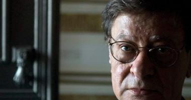 """""""سيد الكلمة"""".. متحف محمود درويش يحيى الذكرى العاشرة على الرحيل"""