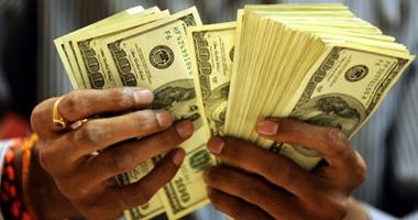 بالإنفوجراف.. كيف انخفض الاحتياطى النقدى من 36 لـ19مليار دولار فى 5سنوات