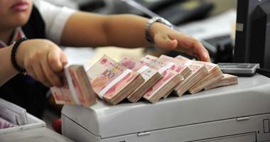 ارتفاع سعر الجنيه الإسترلينى والدينار الكويتى.. وتباين باقى العملات اليوم الاثنين 14 ديسمبر 2020 7201622173277431
