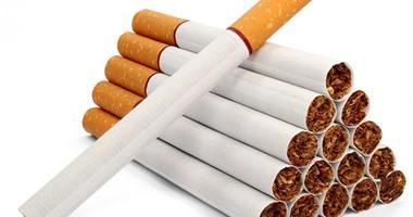 """""""الشرقية للدخان"""" ترفع أسعار السجائر الـ""""كليوباترا"""" إلى 12 جنيها"""