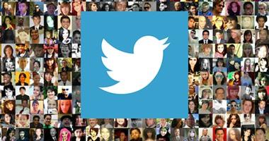 """""""تويتر"""" يعلن رسميا عن زيادة عدد حروف التغريدة"""