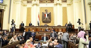وزارة الصحة: توفير عيادات وأطباء بمكة والمدينة لتقديم الخدمة الطبية للحجاج