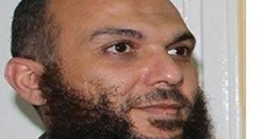 """داعية سلفى: الإخوان تشن حملة """"لا أخلاقية"""" ضد السعودية رغم إنقاذها لهم سابقا"""