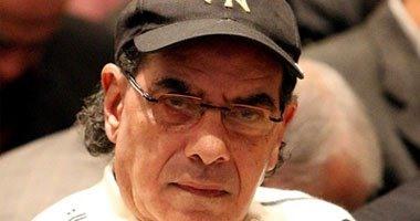 وفاة الفنان محمد كامل وتشييع الجنازة بعد صلاة العصر  7201626103412836s10201111132044