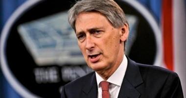 وزير الخزانة البريطانى: قادة أوروبا خائفون من مغادرة دول أخرى للاتحاد