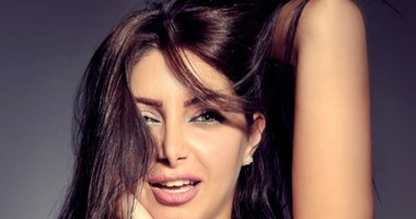 """ياسر سامى يبدأ تصوير كليب جديد مع """"كلوديا حنا"""" فى لبنان"""