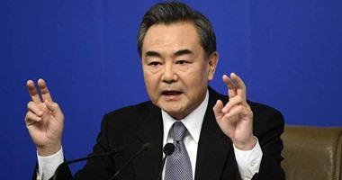 مؤسسات صينية وإفريقية توقع 39 اتفاقية تعاون بقيمة 17 مليار دولار