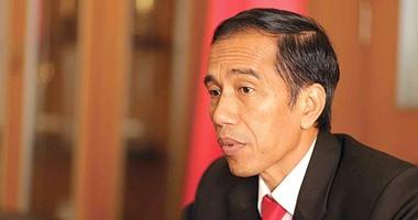 أندونيسيا تتجه لحل