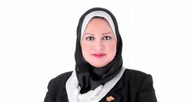 وداعا استمارة 6.. النائبة سولاف درويش تكشف مزايا قانون العمل الجديد
