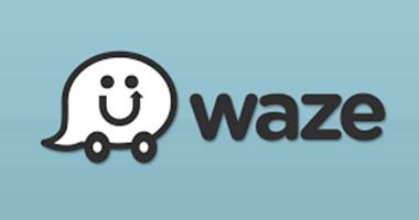 مساعد جوجل الصوتى Google Assistant يصل لتطبيق Waze على أندرويد -