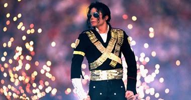 فى الذكرى العاشرة لوفاته.. تفاصيل جديدة فى وفاة مايكل جاكسون