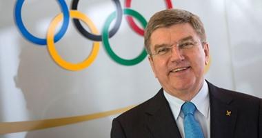 الأولمبية الدولية: البطولات الأخيرة تثبت قدرتنا على الاستمرار دون لقاح كورونا