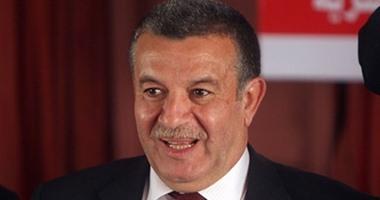 اللجنة المصرية البريطانية لتطوير التعليم العالى تعقد اجتماعاتها بلندن