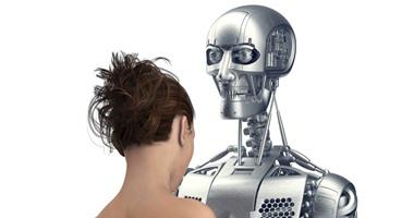 حكومات عالمية تعارض منع تطوير الروبوتات القاتلة والأسلحة الذاتية