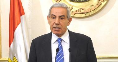 وزير التجارة والصناعة: 3.4 مليار دولار صادرات مصرية لإفريقيا خلال عام 2016