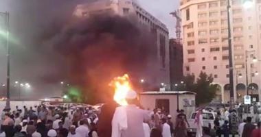 الجامعة العربية: الإرهاب لا دين له ويجب العمل دوليًا للقضاء عليه