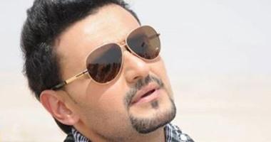 """""""رامز تحت الأرض"""" فى ورطة بسبب حلقتى محمد كريم وأحمد ماهر"""