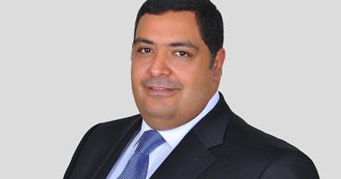"""ننشر مشروع قانون """"رعاية وحقوق المسنين"""" المقدم من النائب أشرف رشاد عثمان"""