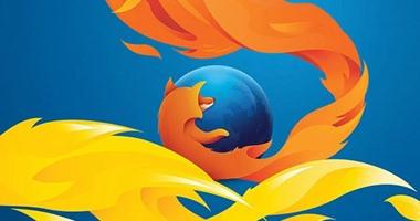 موزيلا تنهى دعم فاير فوكس على ويندوز XP وفيستا العام المقبل -