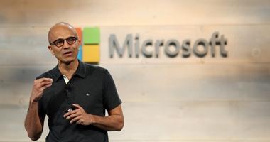 مايكروسوفت تضاعف قياداتها من ذوى البشرة السمراء بحلول عام 2025