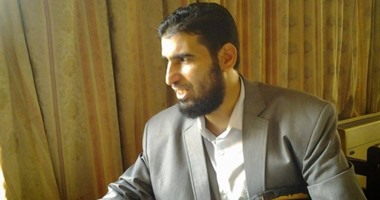 لماذا خرج عاصم عبد الماجد لفضح البيعة عند الإخوان؟ التمويل كلمة السر