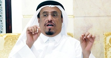 ضاحى خلفان عن إطلاق الحوثيين صاروخا باتجاه مكة: إيران تسعى لهدم الكعبة