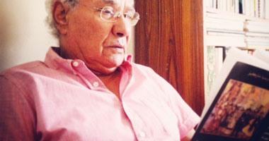 سعيد الكفراوى: نحتاج خطة محكمة لتأييد مشيرة خطاب فى موقعة اليونسكو