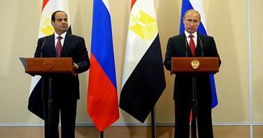 عقود التسليح الأولية بين روسيا ومصر تصل إلى 3.5 ملير دولار - صفحة 3 8201412201755