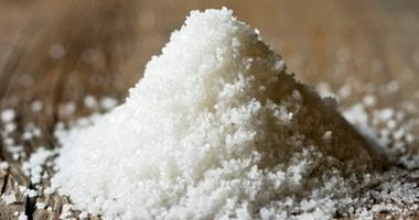 قائمة أمراض ناتجة عن الإفراط فى تناول الملح.. تعرف عليها