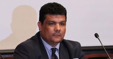 حقوقى:قطر تنتهك حقوق العمال ومصريون يتعرضون للتعذيب بسجون الدوحة