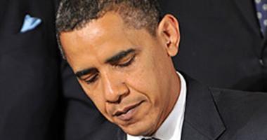 مسئول بإدارة أوباما: تعاون استخباراتى واسع بين أمريكا ومصر لمواجهة داعش.. ويؤكد: القاهرة لم تقدم أدلة على تورط الإخوان فى العمليات الإرهابية.. ومكافحة التنظيمات المتطرفة أبرز أوجه التعاون بين البلدين