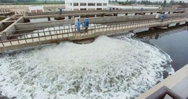 """""""القابضة لمياه الشرب"""": ديوننا للكهرباء مليار و700 مليون جنيه"""