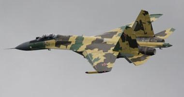 بالصور.. 5 أسلحة روسية ترعب إسرائيل حال وصولها لمصر 820141501641