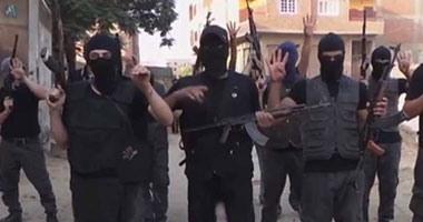 مديرية أمن القاهرة: القبض على 2 من كتائب حلوان