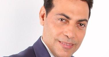 """بالفيديو .. محمد الغيطى لـ""""بيت المقدس"""": أنتم شوية جرذان ربكم هو إبليس"""