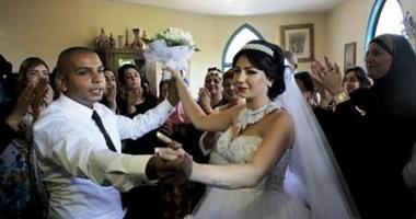 اليمين الإسرائيلى يحتج على إسلام يهودية وزواجها من فلسطينى