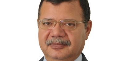 وزارة البترول: وصول الكميات البديلة لشحنات أرامكو السعودية