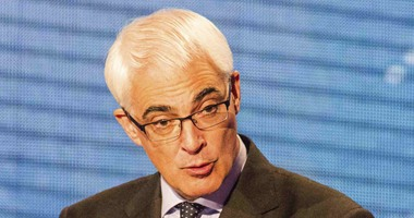 استقالة رئيس حكومة اسكتلندا بعد رفض الانفصال عن المملكة المتحدة