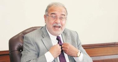 الحكومة ترعى دعوة الأطباء المصريين فى الخارج لعلاج غير القادرين