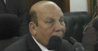 """وزير التنمية المحلية: نستهدف زيادة محافظات مصر لـ""""40"""" خلال 40سنة"""