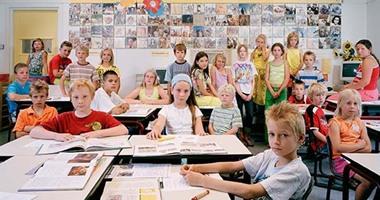 دراسة ألمانية: إيماءات الجسم والصور تُعزز تعلم اللغات