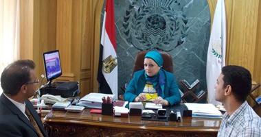 """""""تعليم البرلمان"""": خطة تطوير المناهج جيدة ونناقشها مع الوزير 19 نوفمبر"""