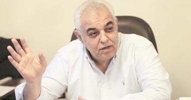 وزير الرى الأسبق: مصر والسودان قدمتا شكوى للاتحاد الإفريقى بسبب خروقات إثيوبيا
