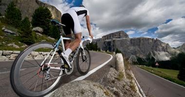 الدراجة الهوائية 8201421122025.jpg