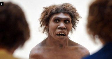 الإندبندنت: أشباه البشر البدائيون عاشوا بجوار الإنسان 20 ألف عام