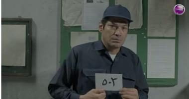 حنان شومان تكتب: وش سجون وحديد.. بعد الكرنكة بسنين السينما تتجه للسجننة