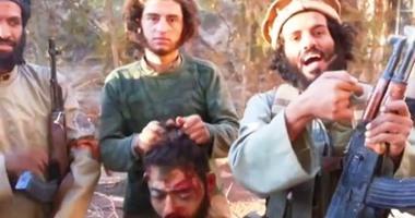 """الموندو: """"داعش"""" التهديد الأخطر على واشنطن منذ 11 سبتمبر"""