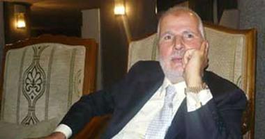 """قاضٍ بـ""""الاستئناف"""": منح الجنسية المصرية للأجانب يحتاج لقانون من الرئيس"""