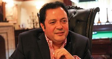"""""""معمار المرشدى"""" تقود السوق العقارى بـ70 ألف عميل ..ولأول مرة شركة مصرية تحصل على شهادة عالمية وتدخل موسوعة جينيس"""